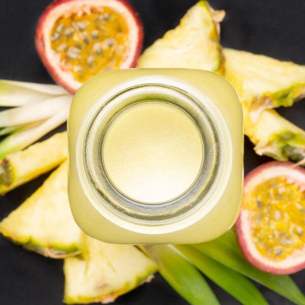 goldenhour juice seed superfood