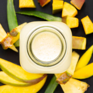power shake brasilian blast seed superfood
