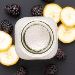 power shake fruitjoy seed superfood