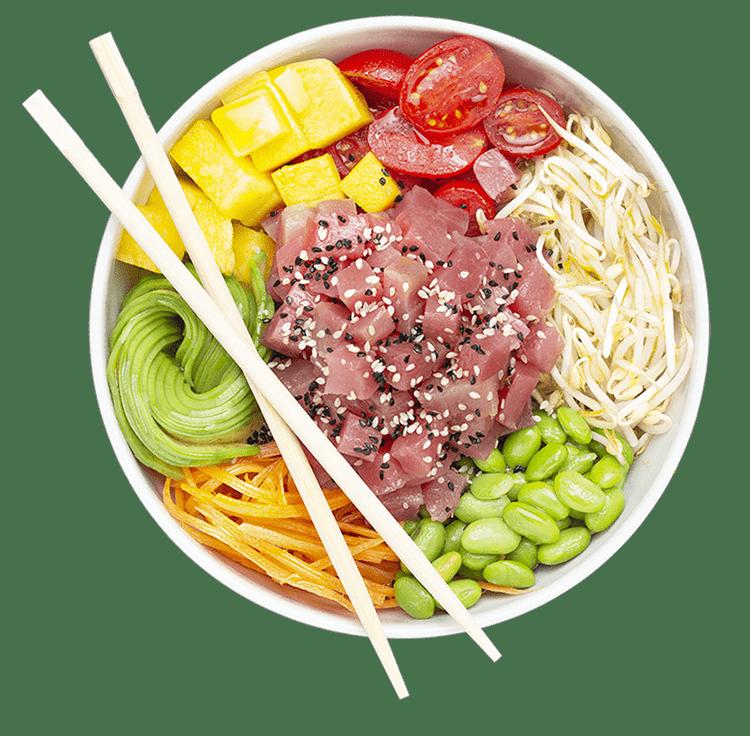personalizza il tuo poke seed superfood-min