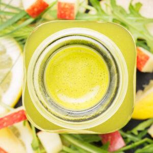 good farm juice