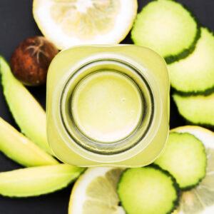 greenmule juice seed superfood